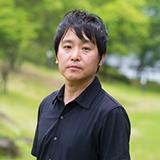Koichi Yamakawa