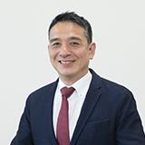 Iwao Yoshino