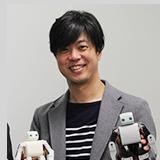Natsuo Akazawa