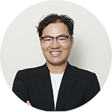 Susumu Iwata